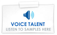 Listen to Voice Talents
